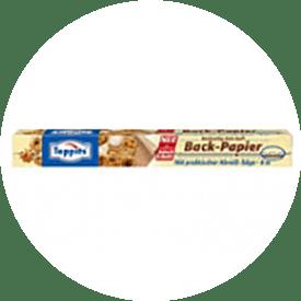 Bakplåtspapper från Toppits®