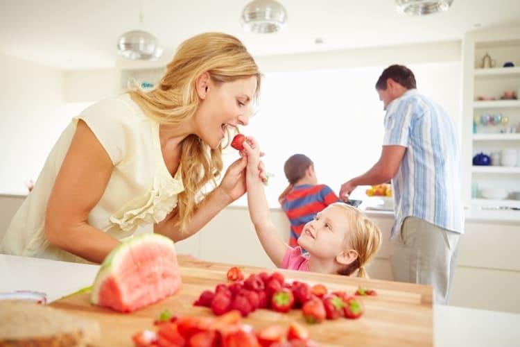 Bevara den goda smaken längre med fryspåsar från Toppits